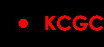 KCGC TV